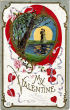 GreetingCardValentines05